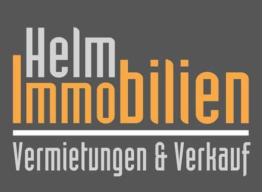 AUFGEPASST! Top Garagenstellplätze im Herzen Ludwigshafens zu vermieten!