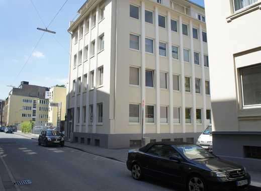 In Citylage, 2-Raum Wohnung mit Charme!