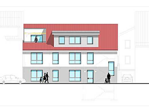 praxis mieten in burgdorf hannover kreis praxisr ume. Black Bedroom Furniture Sets. Home Design Ideas