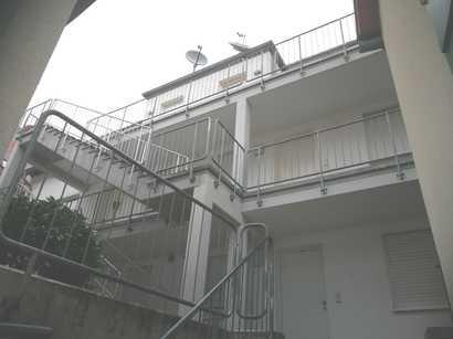 Wohnung Kirchheim am Neckar