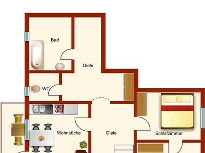 mietwohnungen bayerisch gmain wohnungen mieten in berchtesgadener land kreis bayerisch. Black Bedroom Furniture Sets. Home Design Ideas