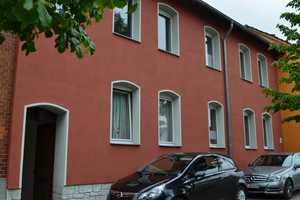 8 Zimmer Wohnung in Helmstedt (Kreis)