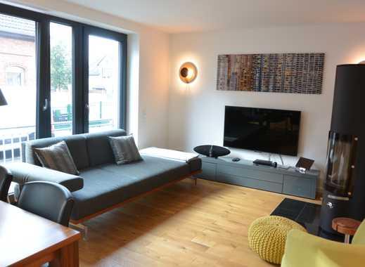 wohnungen wohnen auf zeit in sachsenhausen s d. Black Bedroom Furniture Sets. Home Design Ideas