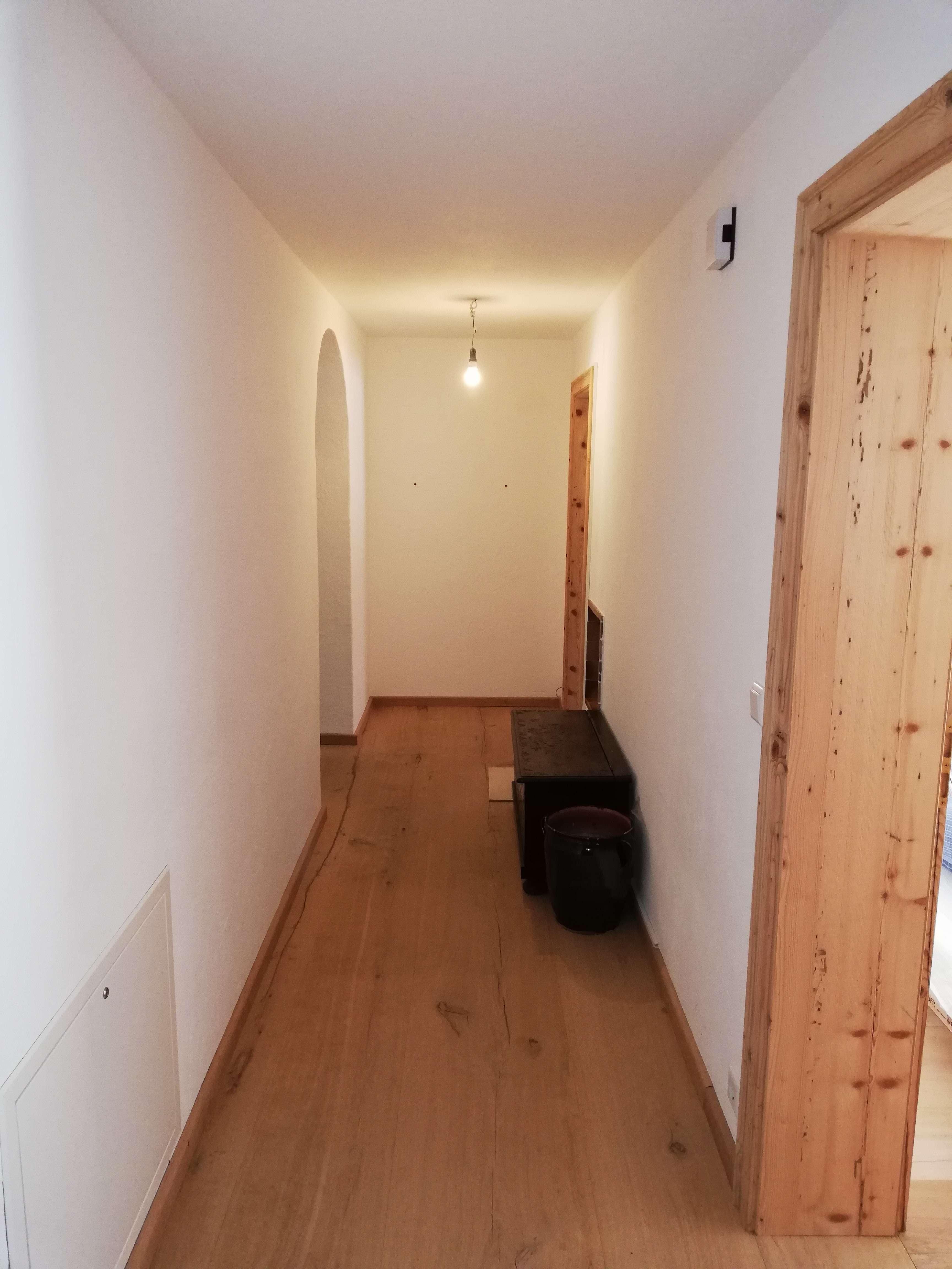 Exklusive, neuwertige 4-Zimmer-Erdgeschosswohnung mit Terrasse und EBK in Rottach-Egern in Rottach-Egern