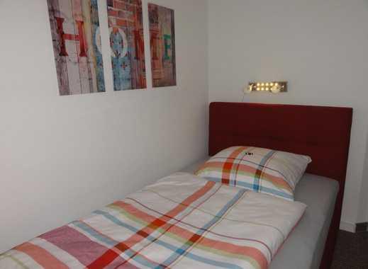 wohnungen wohnen auf zeit in oberursel taunus. Black Bedroom Furniture Sets. Home Design Ideas