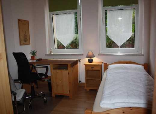 Zimmer mit Gartenblick   ** www.zimmervermietung-klosterblick.com