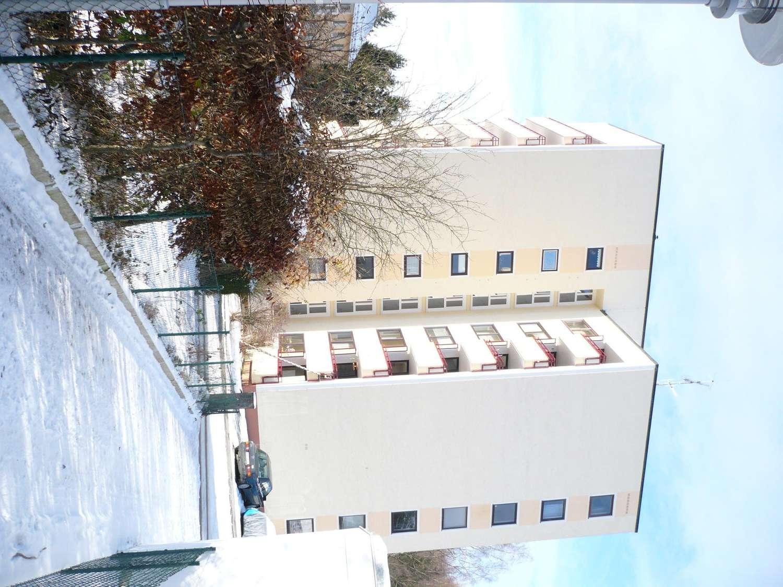 2-Zimmerwohnung teilmöbliert in Starnberg (Starnberg)