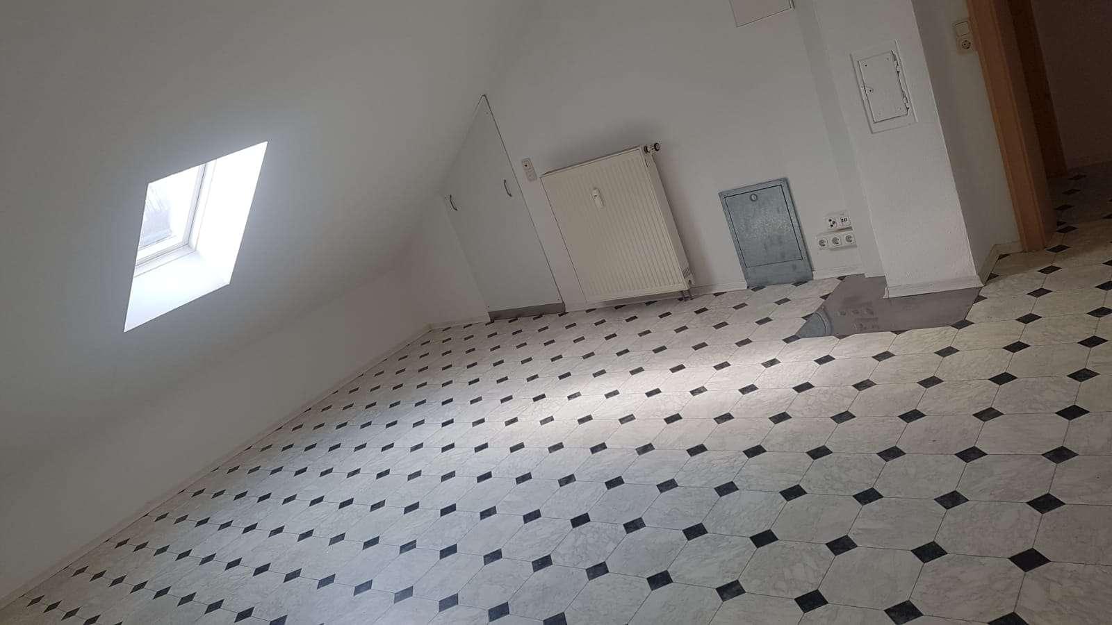 550.0 € - 80.0 m² - 2.0 Zi. in