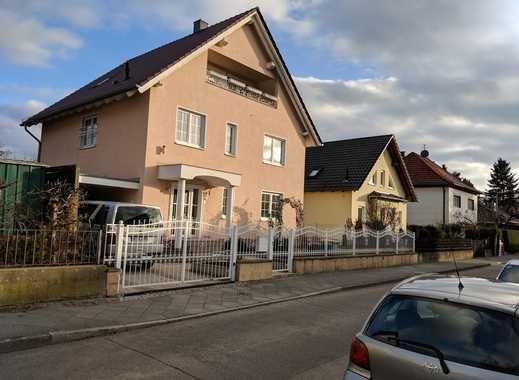 Traumhaus in Mariendorf zu vermieten