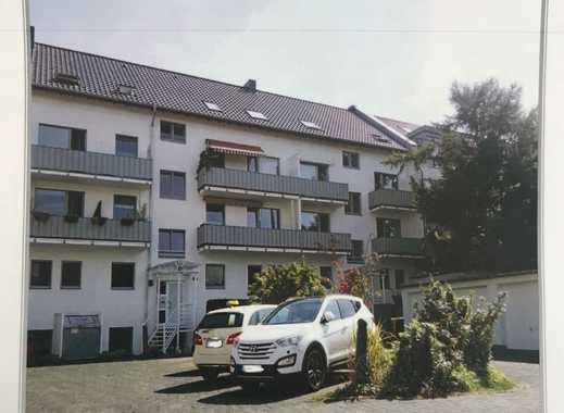 390 €, 40 m², 1 Zimmer
