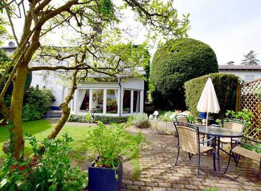 Garten Dietzenbach haus kaufen in dietzenbach immobilienscout24