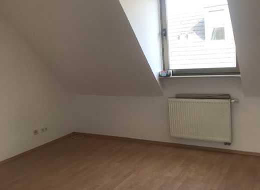 Helle 2 Zimmer-Wohnung in Köln-Deutz