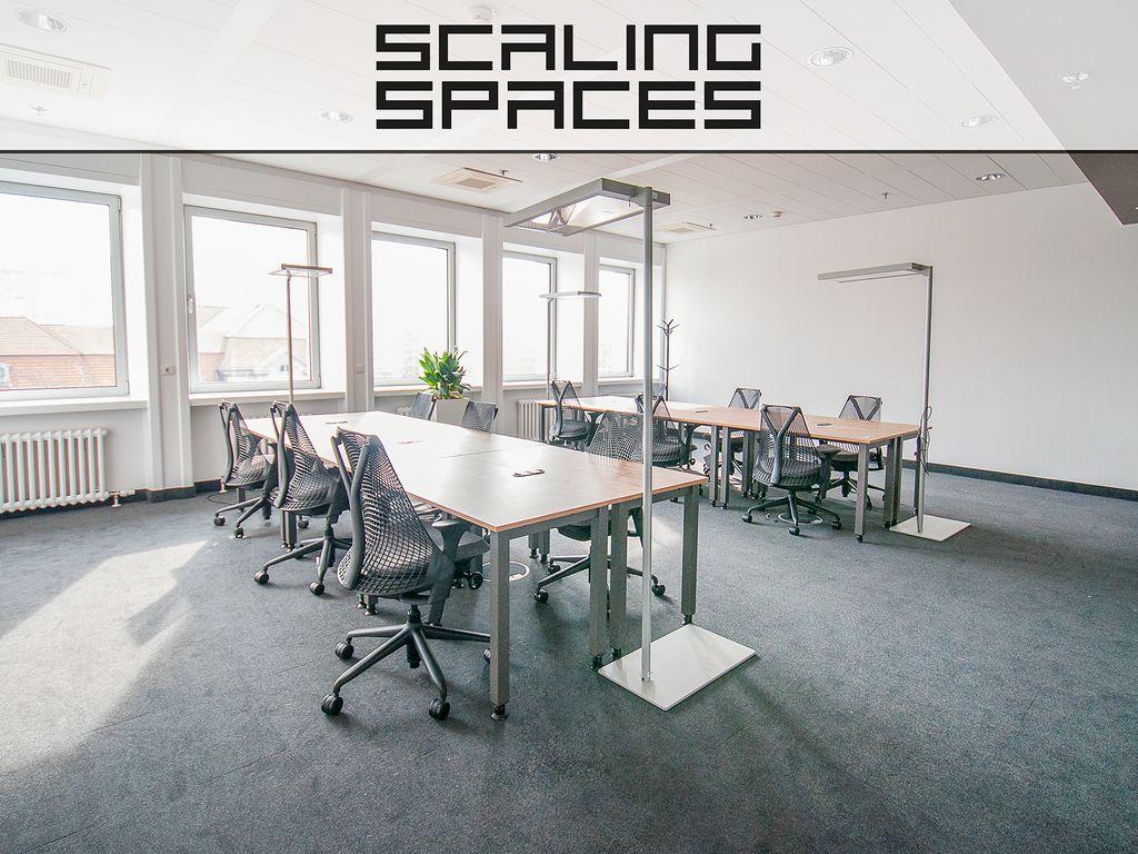 Ausgezeichnet Büro Meeting Vorlage Fotos - Beispiel Anschreiben für ...