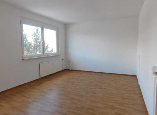 erdgeschosswohnung bautzen immobilienscout24. Black Bedroom Furniture Sets. Home Design Ideas