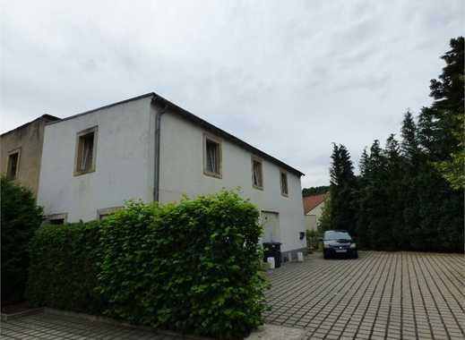 3-Zimmer-Wohnung in Heidenau