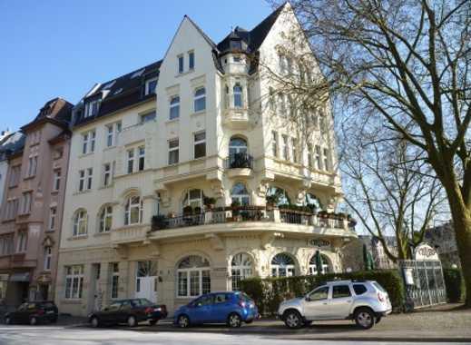 Gastronomie immobilien in dortmund restaurant for Hotel dortmund wambel