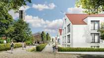 Hochwertiges Neubauprojekt mit Eigentumswohnungen in