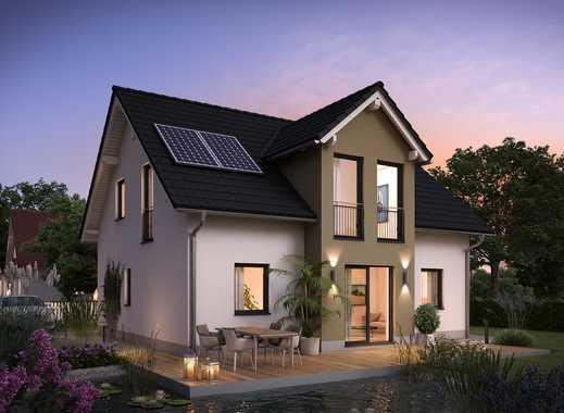 ***Das Traumhaus für die junge Familie inkl. Grundstück***(Mietkauf) Südwesthaus machts möglich!!!