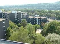 Schöne Wohnung in Essen-Überruhr WBS