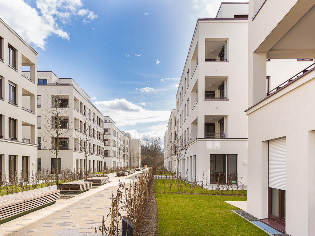 GartenQuartier-Mainz-Promenade