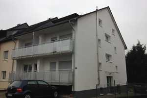 1 Zimmer Wohnung in Leverkusen