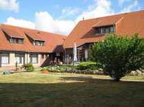 Hotel- und Restaurantbetrieb Klosterhof