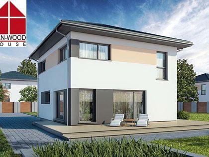 haus kaufen scheuerfeld h user kaufen in coburg scheuerfeld und umgebung bei immobilien scout24. Black Bedroom Furniture Sets. Home Design Ideas