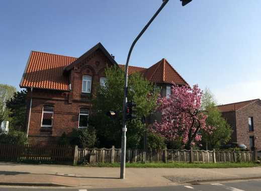3-Zimmer-Wohnung mit Einbauküche in Isernhagen