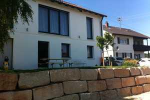 2.5 Zimmer Wohnung in Rems-Murr-Kreis
