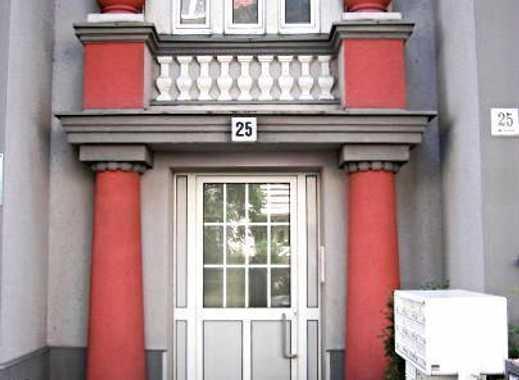 Wohnung mieten in potsdam west immobilienscout24 for Wohnung in potsdam mieten