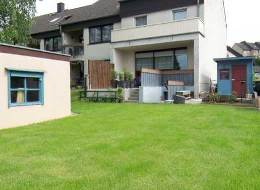Haus Mieten Hennef : haus mieten in hennef sieg immobilienscout24 ~ Orissabook.com Haus und Dekorationen