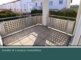 Balkon_R56 OG RE