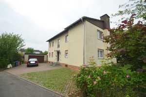 4.5 Zimmer Wohnung in Waldeck-Frankenberg (Kreis)