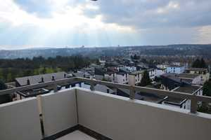 1 Zimmer Wohnung in Ludwigsburg (Kreis)