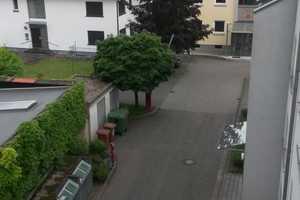 4.5 Zimmer Wohnung in Rastatt (Kreis)