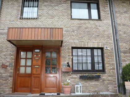 haus kaufen oberhausen h user kaufen in oberhausen bei immobilien scout24. Black Bedroom Furniture Sets. Home Design Ideas
