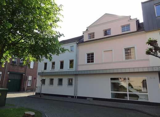 Wohnung mieten in Rheindahlen - ImmobilienScout24