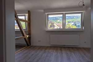 4.5 Zimmer Wohnung in Rems-Murr-Kreis