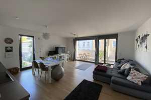 5 Zimmer Wohnung in Offenbach am Main