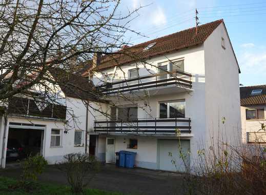 haus kaufen in schneckenhausen immobilienscout24. Black Bedroom Furniture Sets. Home Design Ideas