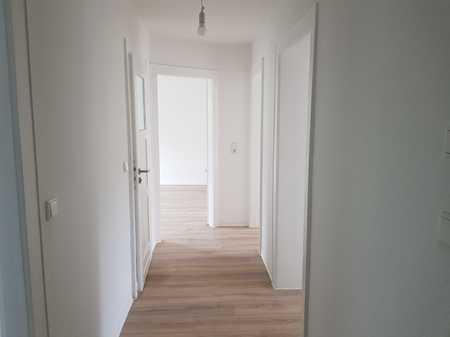Schöne helle 3-Zimmerwohnung zentrumsnah in Stadtmitte (Aschaffenburg)