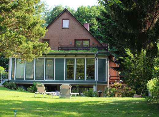 Haus Kaufen In Kiel Immobilienscout24