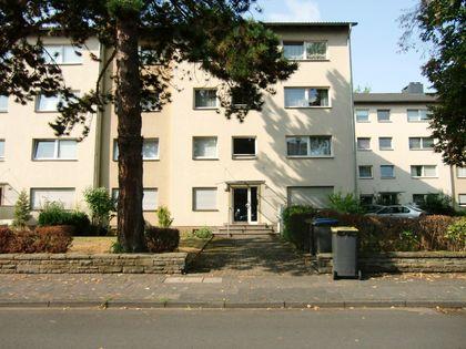 3 3 5 Zimmer Wohnung Zum Kauf In Koln