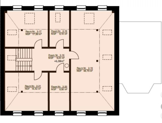 Layout_DG_NGF_Villa72