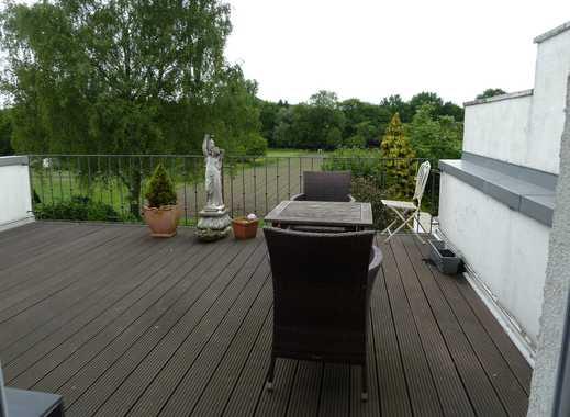 Stilvolle Wohnung in perfekter Lage in Schmachtendorf