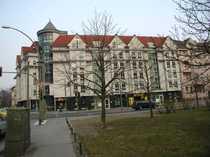 Bild 1 Zimmer Apartment direkt vom Eigentümer, Provisionsfrei, als Kapitalanlage!