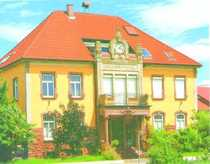 Exklusive Dachgeschosswohnung mit Ambiente