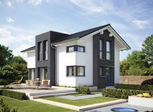 Haus Kaufen Burglengenfeld : haus kaufen in burglengenfeld immobilienscout24 ~ Lizthompson.info Haus und Dekorationen