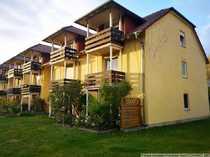 360 Grad Investment Grünlage Balkon