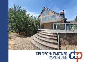 4 Zimmer Wohnung in Rhein-Sieg-Kreis